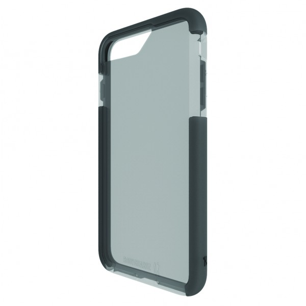 buy online b977f d8257 5 Awesome Thin iPhone 7 Plus Cases