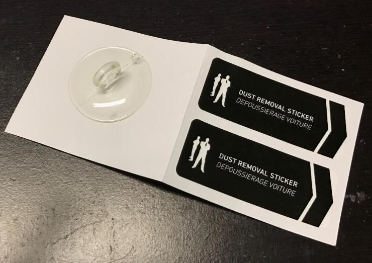 dust-removal-stickers-and-suction