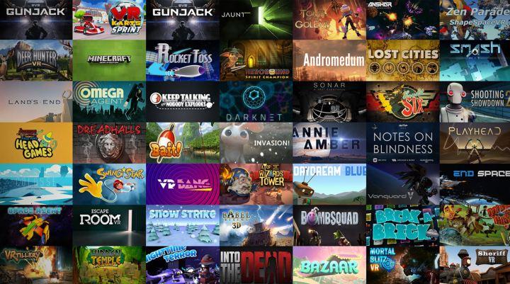 gear-vr-games
