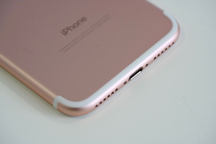 iphone-7-plus-review-1