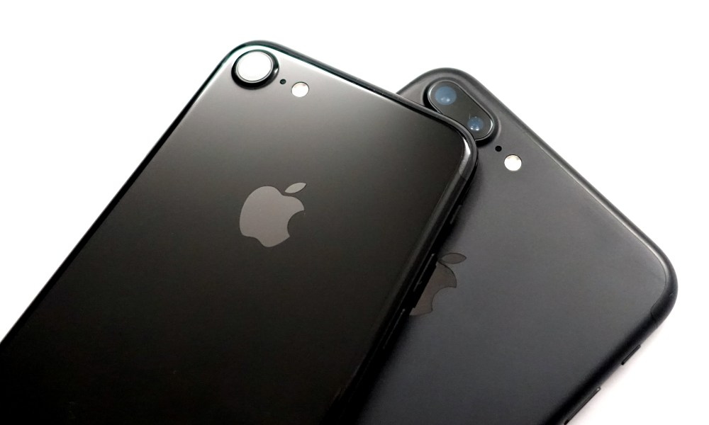 iphone 7 problems 5 things you need to know. Black Bedroom Furniture Sets. Home Design Ideas