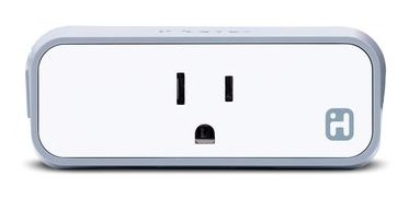 ihome-isp6-smartplug-2