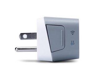 ihome-isp6-smartplug-buttons-leds