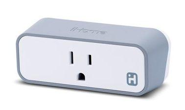 ihome-isp6-smartplug