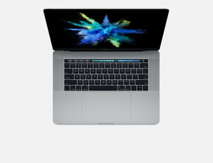 mbp15touch-space-gallery2-201610_geo_us
