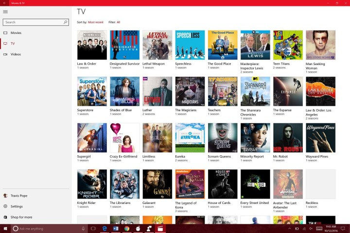 microsoft-movies-and-tv