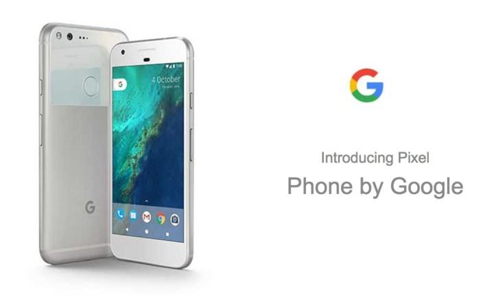 pixel-google-final