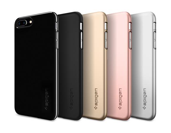 spigen-thin-iphone-7-plus-case