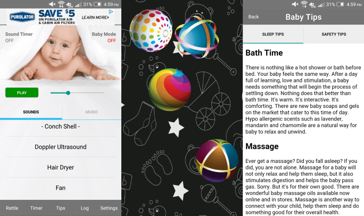 white-noise-baby-app-android-1