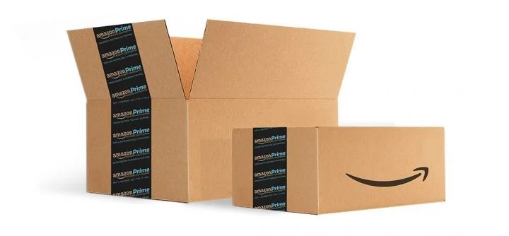 Amazon Prime is on sale ahead of Black Friday 2016.