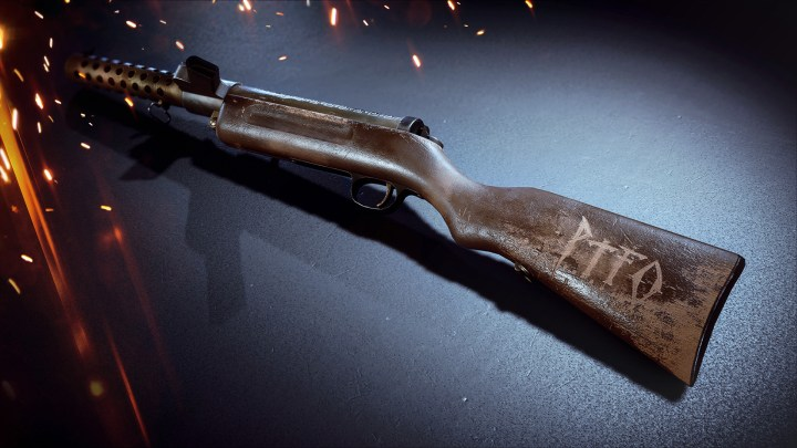 battlefield-weapon