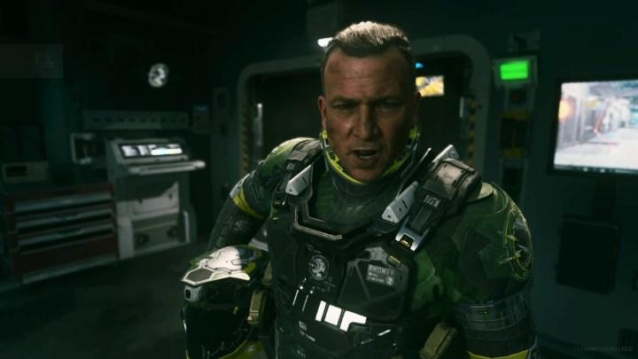 Buy If You Love Call of Duty: Infinite Warfare