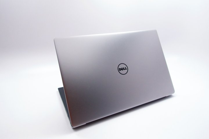 Dell Black Friday 2016 Ad
