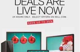 dell-black-friday-sales