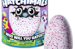hatchimals-4