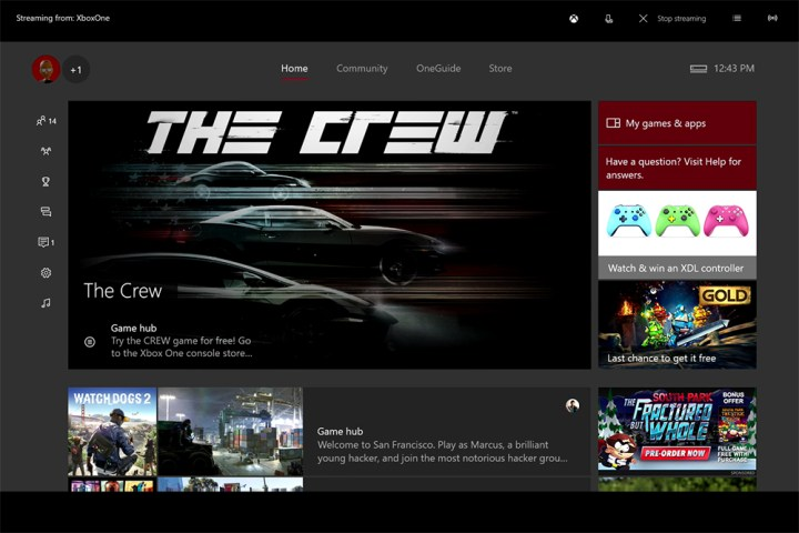 how-to-uninstall-xbox-games01