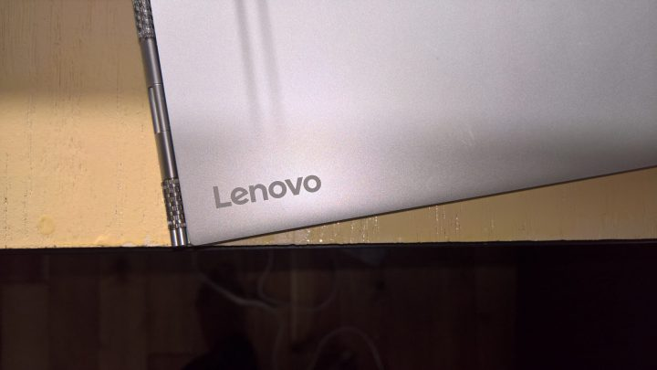 lenovo-yoga-910-review-29