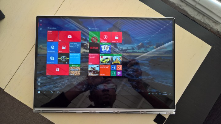 lenovo-yoga-910-review-9