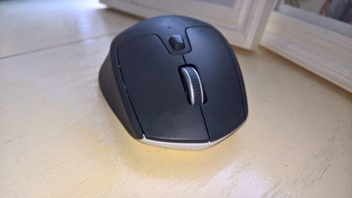 logitech-m720-triathlon-mouse-04