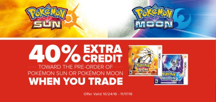 pokemon-sun-and-moon-deal