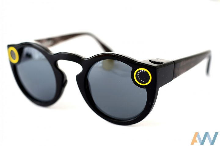 How to buy Snapchat Spectacles without spending a fortune.