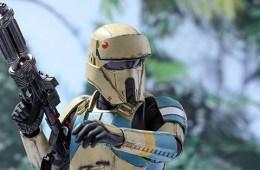 trooper-scarif