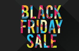 walmart-black-friday-2016-deals-to-avoid