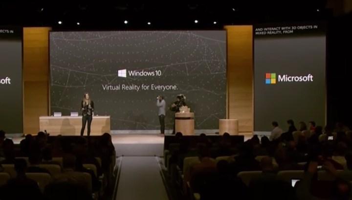 windows-10-creators-update-vr-1