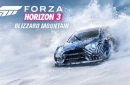 forza-horizon-3-blizzard-mountain-expansion