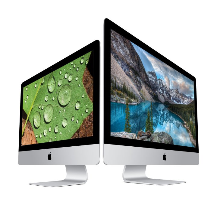 iMac Black Friday 2016 Deals