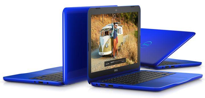 laptop_inspiron_11_3162_pdp-polaris-final-row_module-02