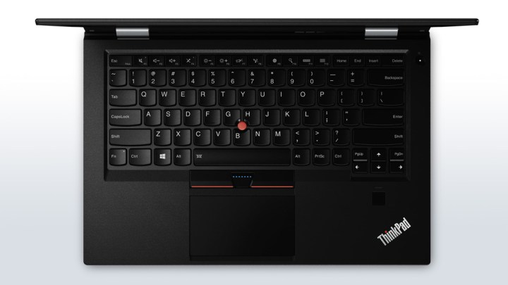 lenovo-thinkpad-x1-carbon-front-3