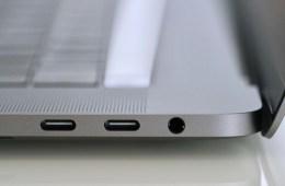 macbook-pro-review-15-5