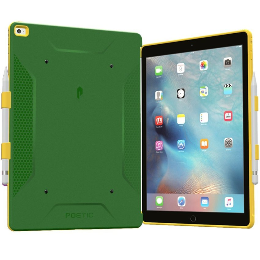 poetic-quarterback-case-for-apple-ipad-pro-12-9