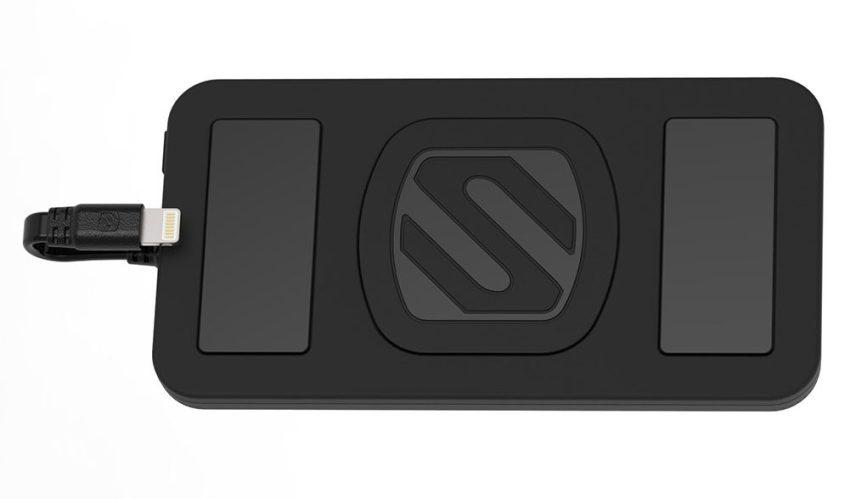 schosche-magicmount-powerbank-protective-strips