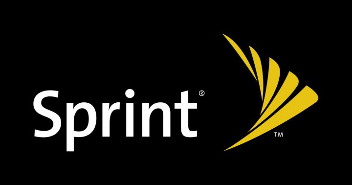 sprint-logo-black