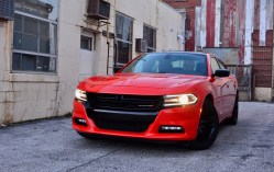 2016-dodge-charger-sxt-review-20