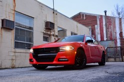 2016-dodge-charger-sxt-review-21