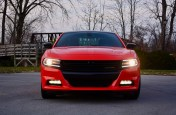 2016-dodge-charger-sxt-review-4