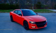 2016-dodge-charger-sxt-review-6