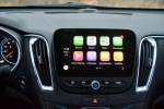 2017-chevy-malibu-hybrid-review-19