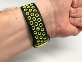 apple-watch-nike-band-alternative-review-2