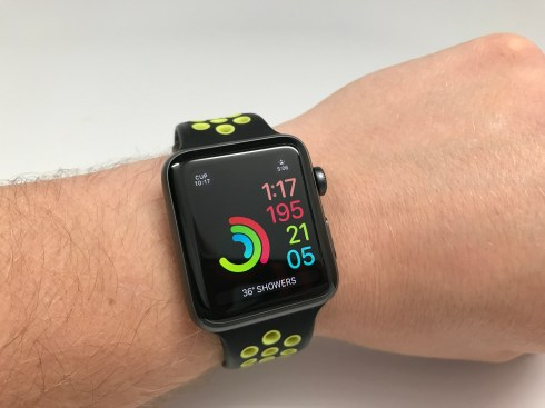 apple-watch-nike-band-alternative-review-3