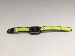apple-watch-nike-band-alternative-review-4