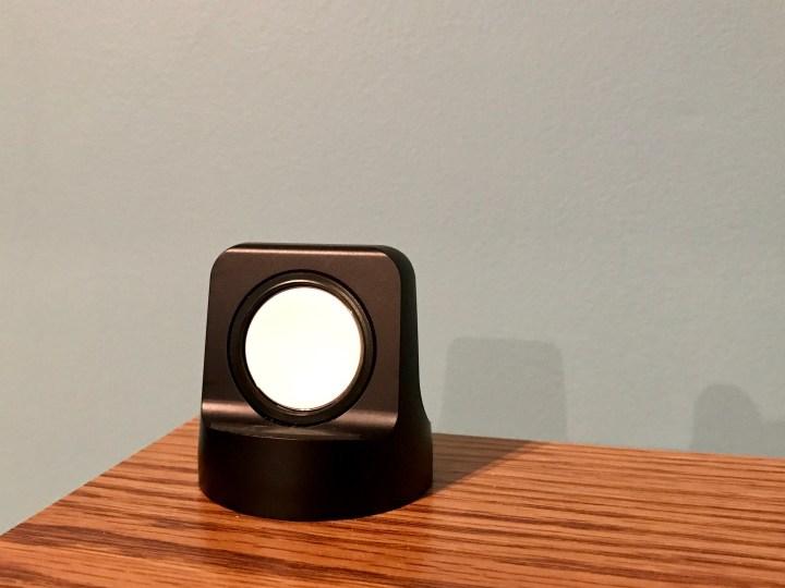 best-apple-watch-dock-watchrest-10design3