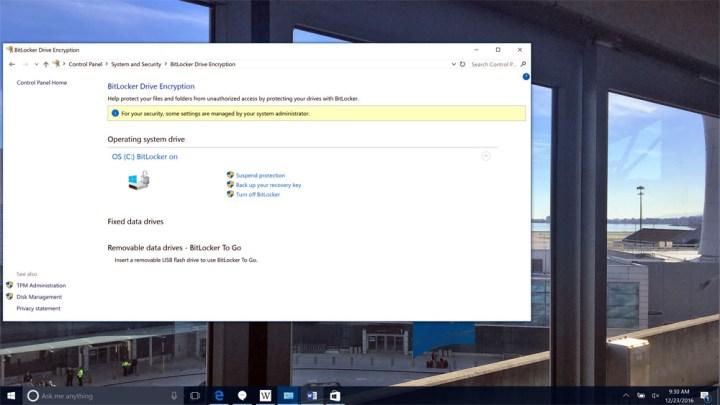 bitlocker-windows-103