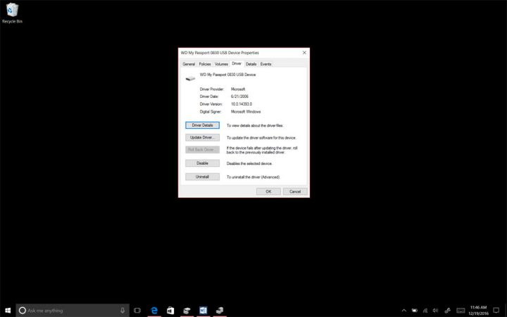 drive-not-recognized-windows10