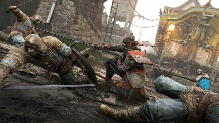 for-honor-release1