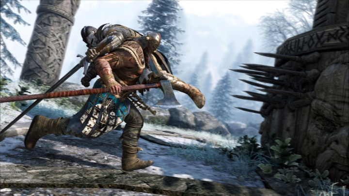 for-honor-release2