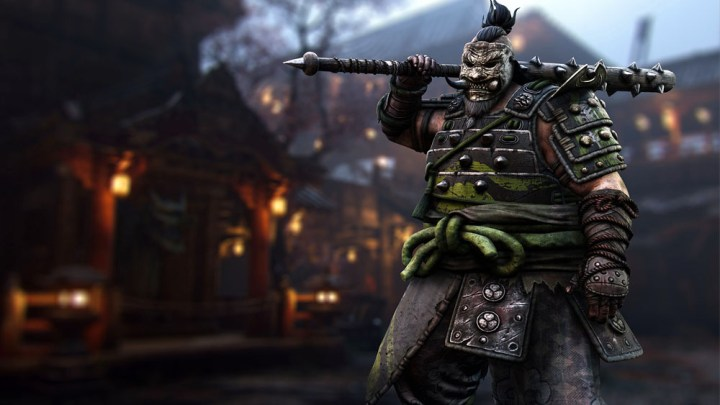 for-honor-release4